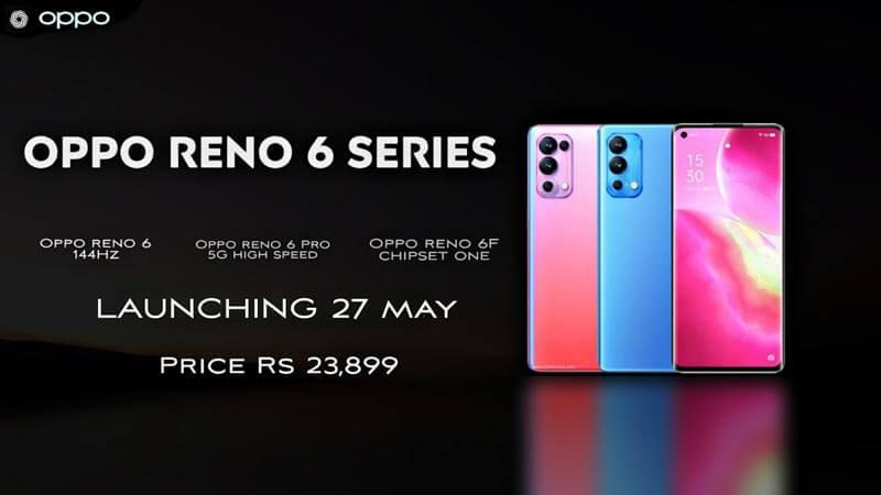 Oppo-Reno-6-Smartphone