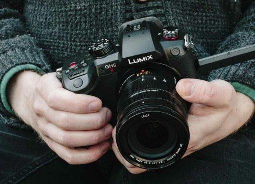 Panasonic-Lumix-GH5M2