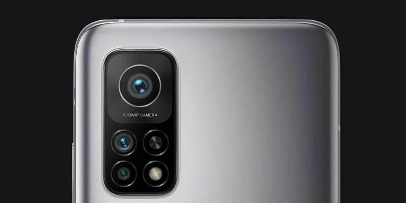 Redmi-Note-10-Pro-5G