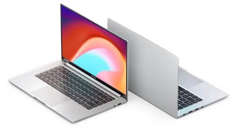RedmiBook-Pro-14-Ryzen