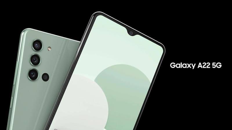 Samsung-Galaxy-A22-5G