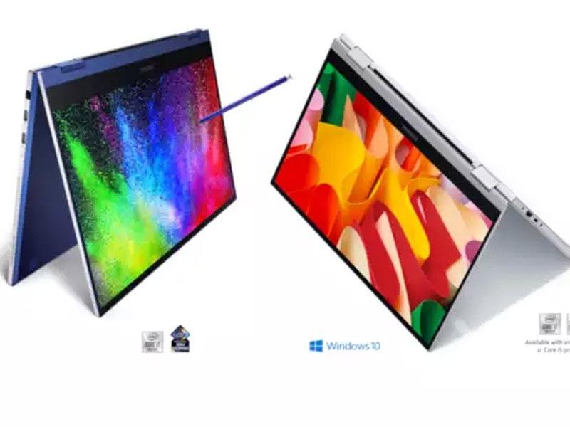 Samsung-Galaxy-Book-Flex2-Alpha