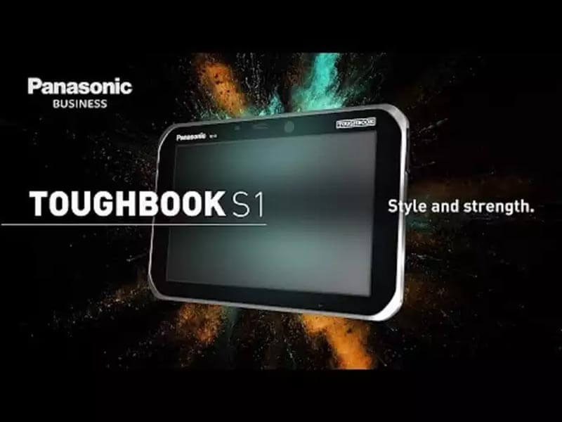 Toughbook-S1