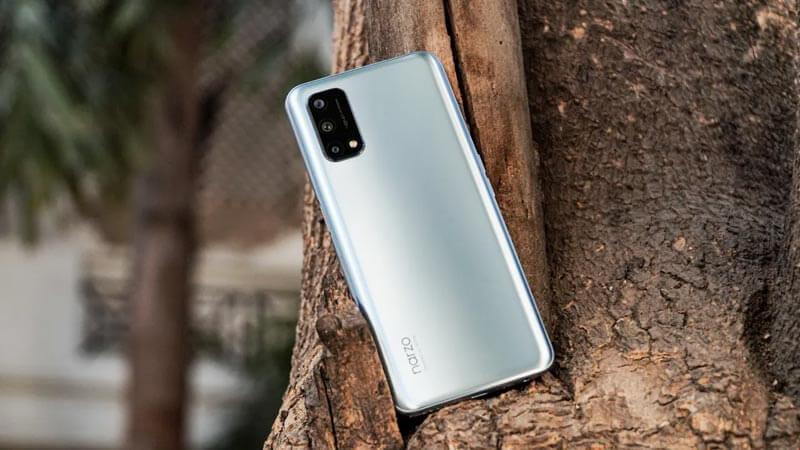 Asus-ROG-Phone-3