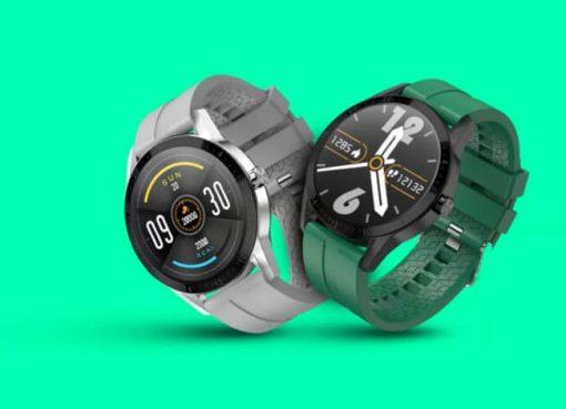 Fire-Boltt-Talk-Smartwatch