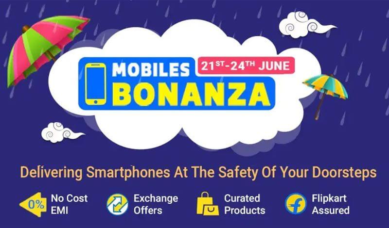 Flipkart-Mobiles-Bonanza