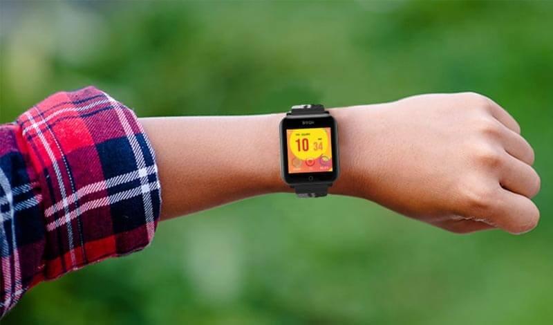 GOQii-Smart-Vital-Junior-Smartwatch