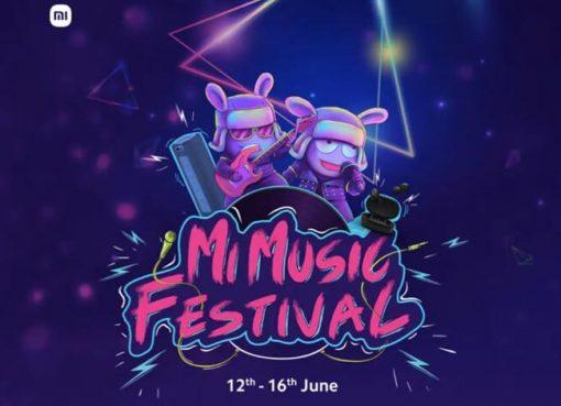 Mi-Music-Festival-Sale