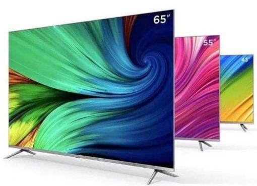 Mi-TV