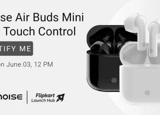 Noise-Air-Buds-Mini-TWS-Earbuds