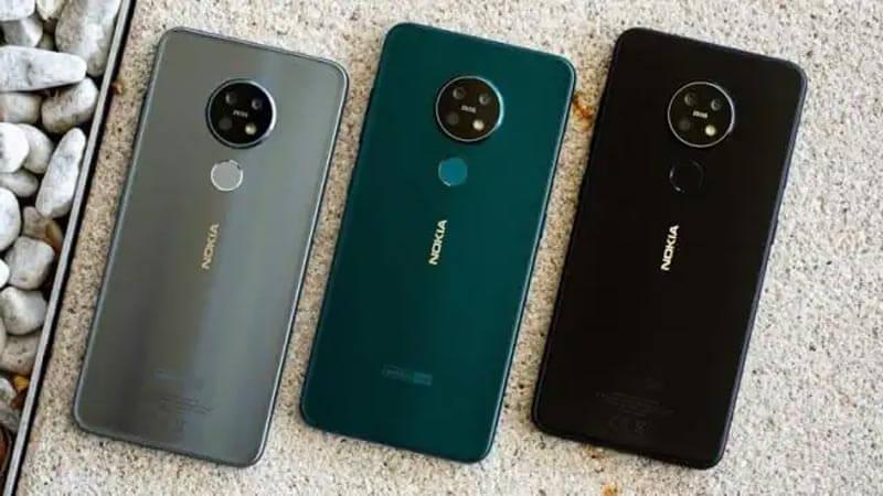 Nokia-C20-Plus-Smartphone