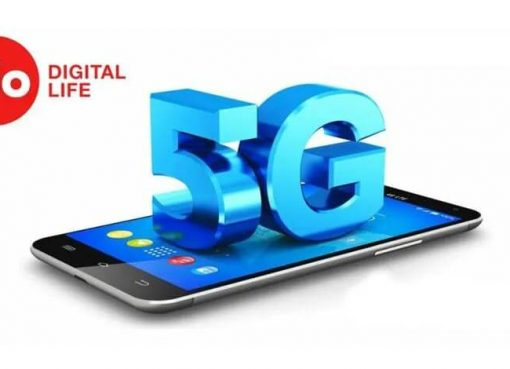 Reliance-Jio-Phone-5G