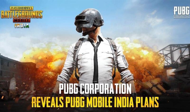 Battleground-India