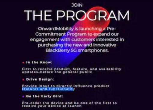 Blackberry-5G-Phone