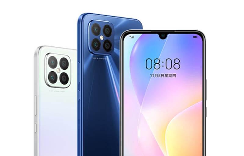 Huawei-Nova-8i-Smartphone