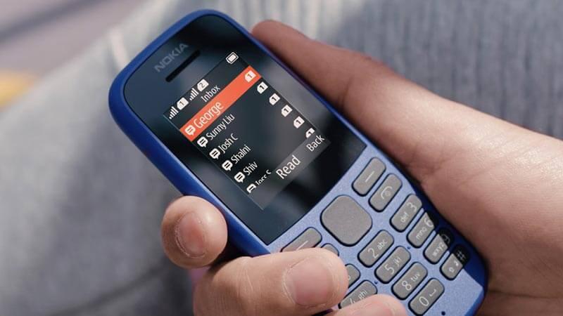 Nokia-105-4G-Mobile