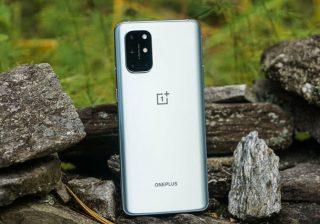 OnePlus-8T