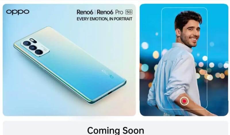 Oppo-Reno-6