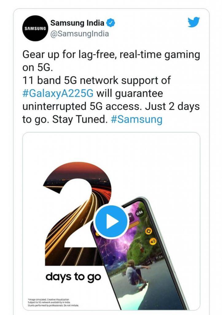 Samsung-India