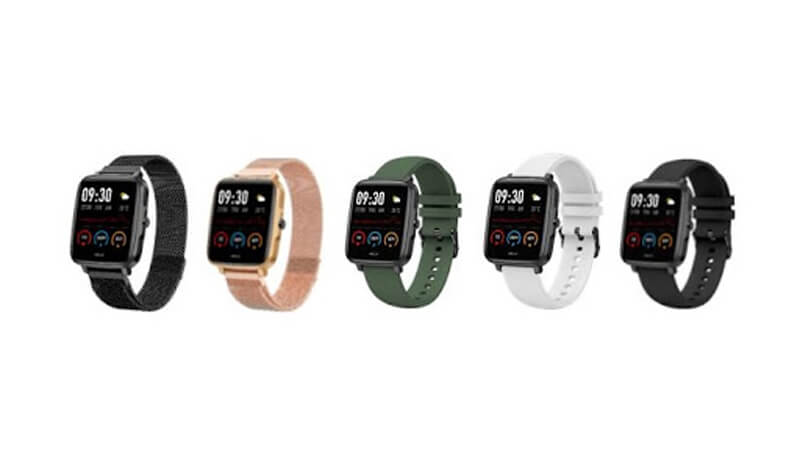 Timex-Helix-Smart-2.0-Temperature-Sensor