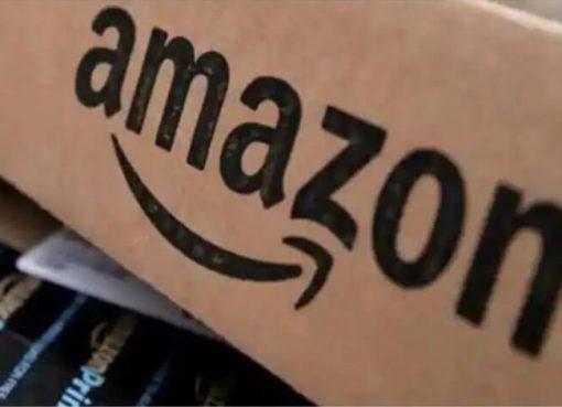Amazon-Grand-Gaming-Days
