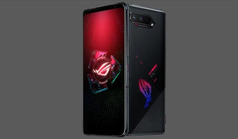 Asus-ROG-Phone-5S