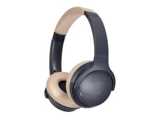Audio-Technica-ATH-S220BT-Bluetooth