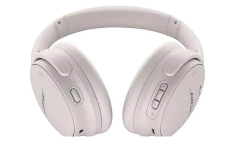 Bose-QuietComfort-45