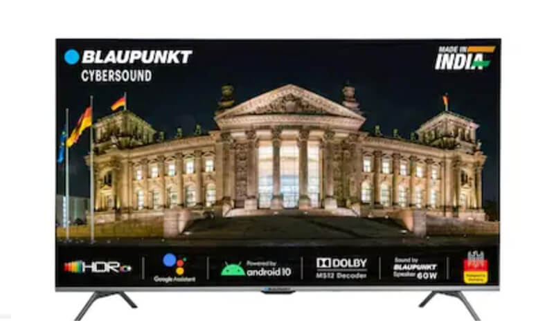 Dolby-Digital-Plus