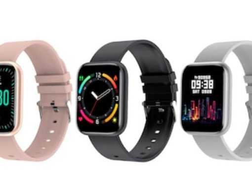 Fire-Boltt-Ninja-Budget-Smartwatch-SpO2