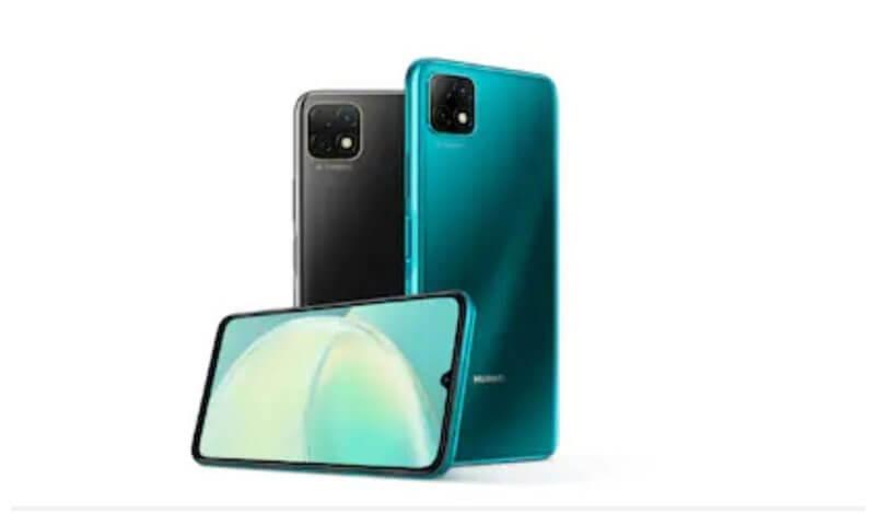 Huawei-Nova-Y60