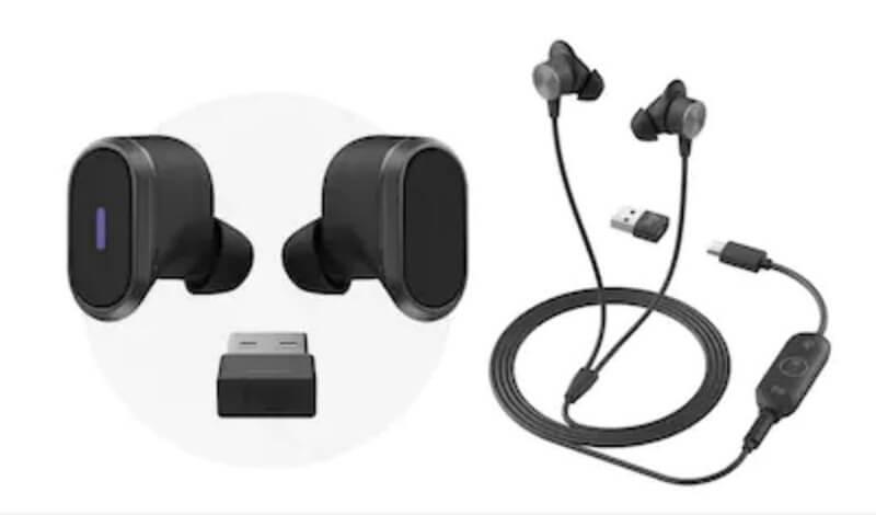 Logitech-Zone-True-Wireless-earbuds