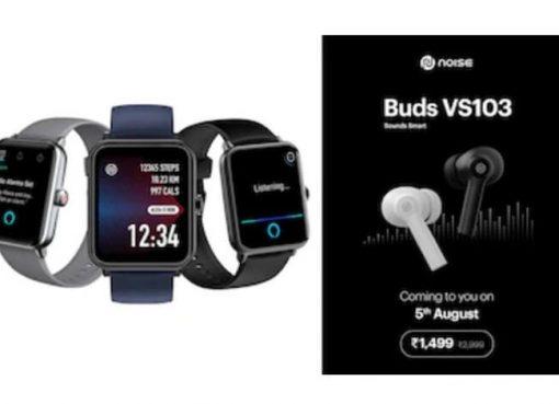 Noise-ColorFit-Pro-3-Assist-Smartwatch