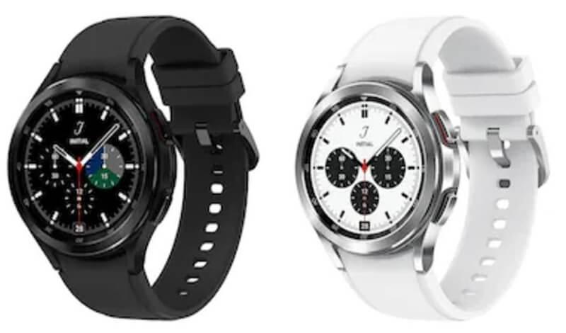 Samsung-Galaxy-Watch-4