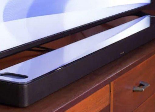 Bose-Smart-Soundbar