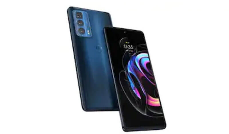 Motorola-Edge-20-Pro