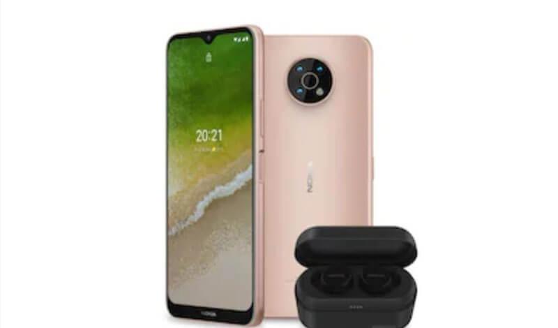 Nokia-G50-Renders