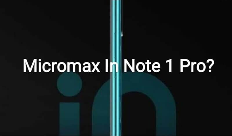 Note-1-Pro-Micromax