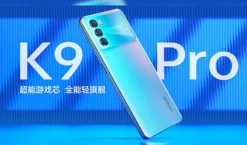 Oppo-K9-Pro