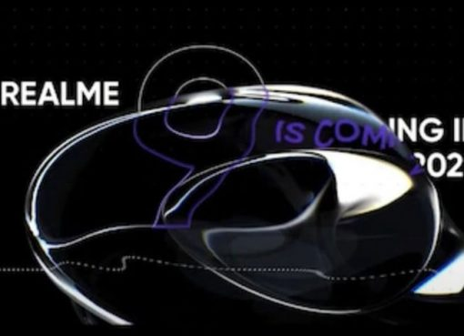 Realme-9