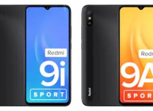 Redmi-9i-Sport