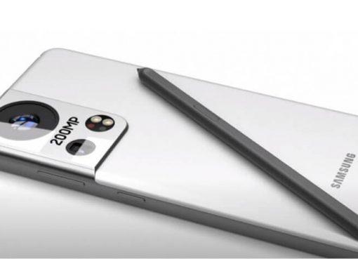Samsung-Galaxy-S22+