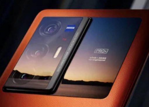Vivo-X70-Pro