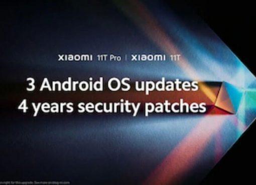 Xiaomi-11T-Series