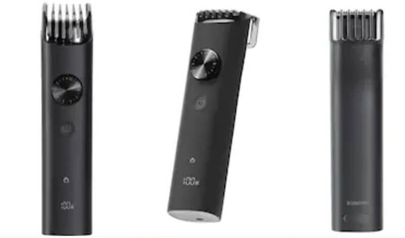 Xiaomi-Beard-Trimmer-2
