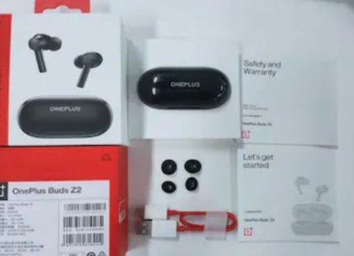 OnePlus-Buds-Z2