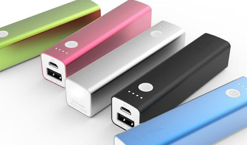 best-power-banks-in-india